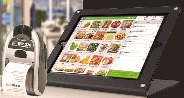 Findurmeal Lahore Pakistan Cloud Based Restaurant Pos System