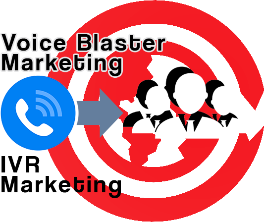 voiceMarket